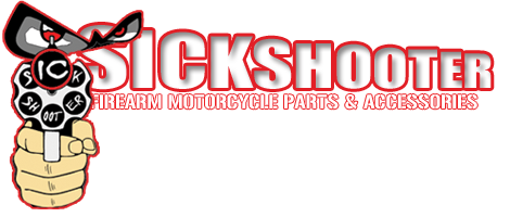 Motorcycle Parts & Accessories | Sickshooters