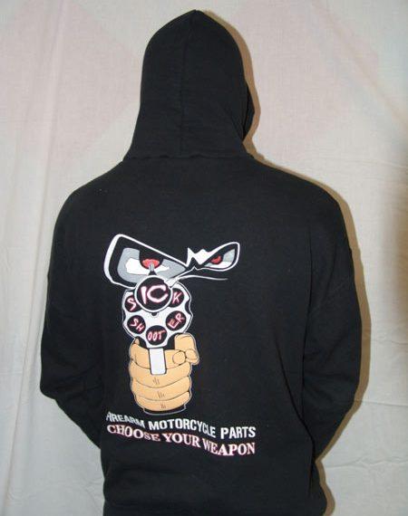 Streetwear-Hooded-Sweatshirt