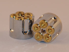 gun_cylinder_caps_chrome_small